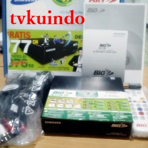 Big_Tv_Samsung_HD_B