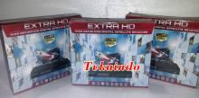 extra HD 1 (12)
