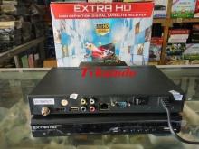 extra HD 2