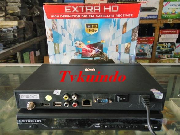 extra HD1