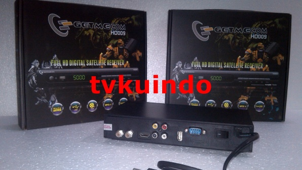 getmecom 999 belkng