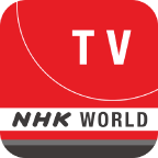 icon_nhkworld_tv