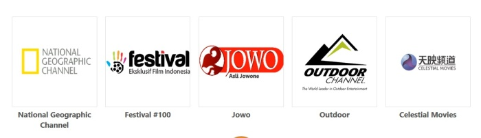 jowo channel