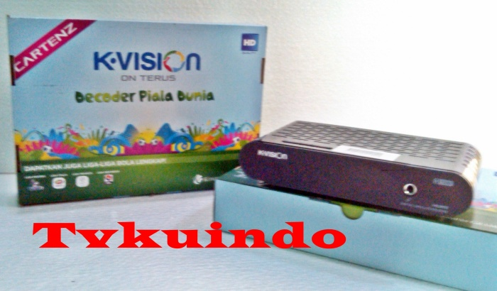 k vision c 12001