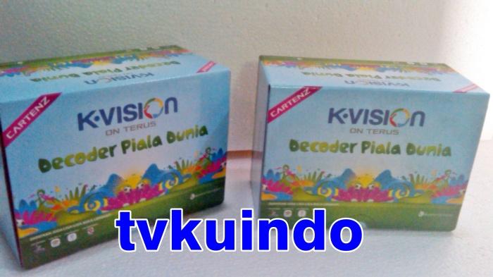k vision k 1100