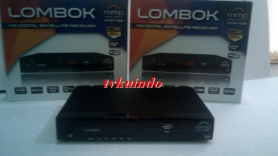lombok 234