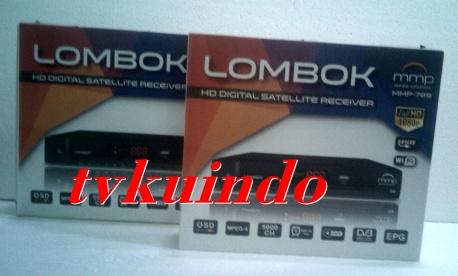 lombok 34