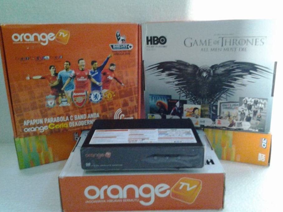 orange tv (2)