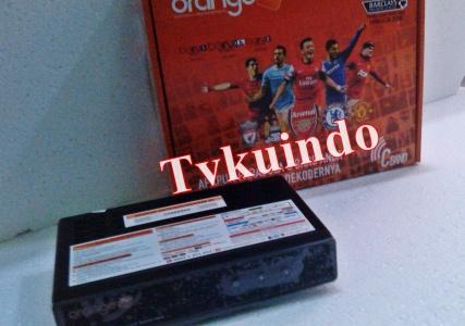 orange tv1