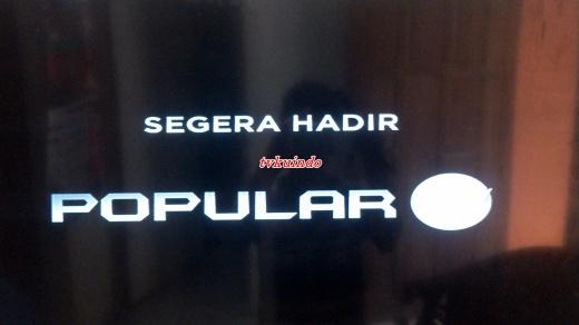 popular tv1
