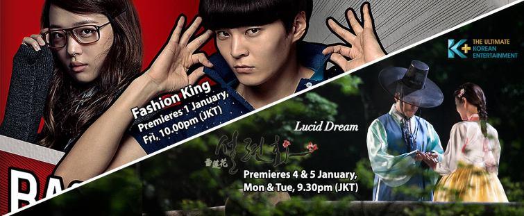premium korea