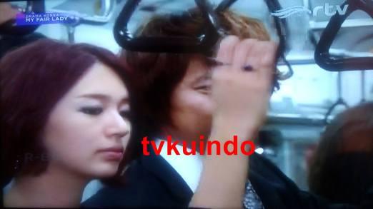 rajawali tv1