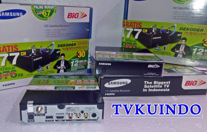 samsung big tv 1 tahun (15)