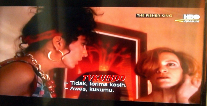 topas tv