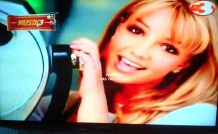tv-3-musik-palapa-d