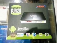 android fitur