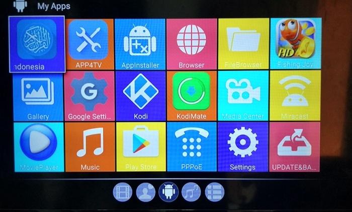 android minix (1)