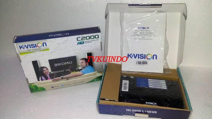 bromo c 200 (3)