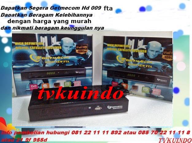 getmecom fta (2)