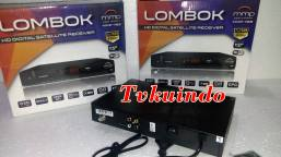 lombok1 (1)
