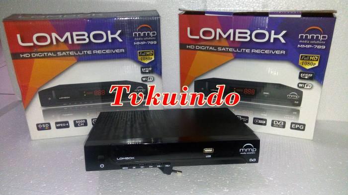 lombok1 (4)