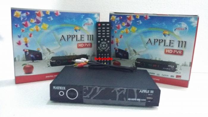 matrix apple (1)