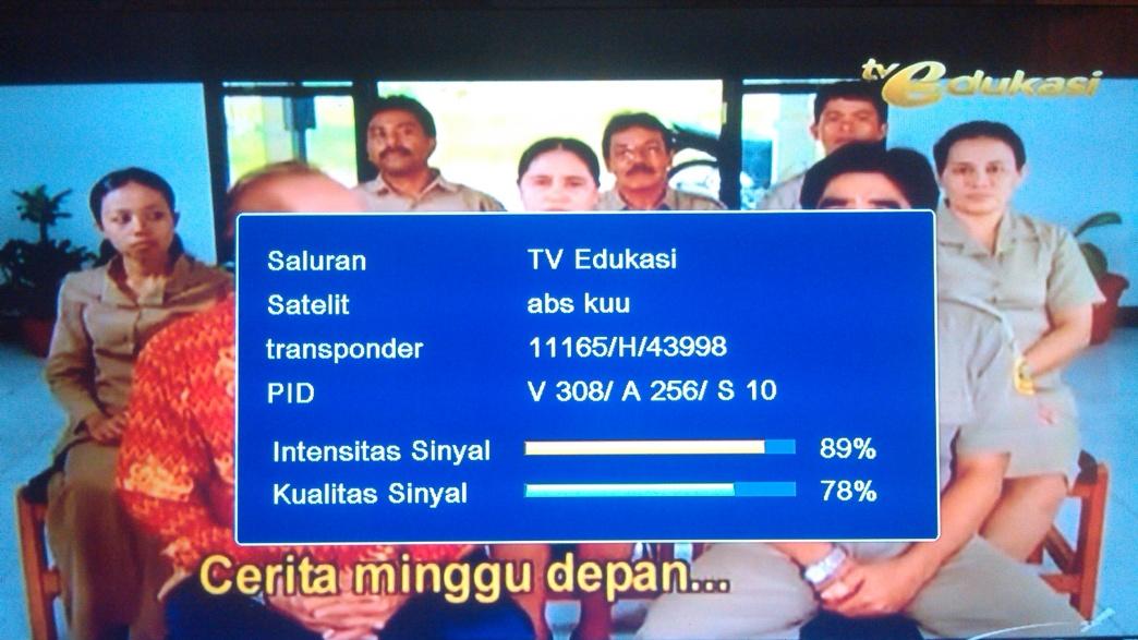 smv tv (1)