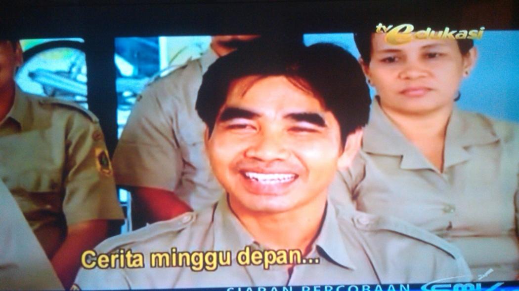 smv tv (2)