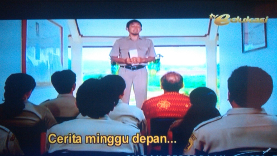 smv tv (3)