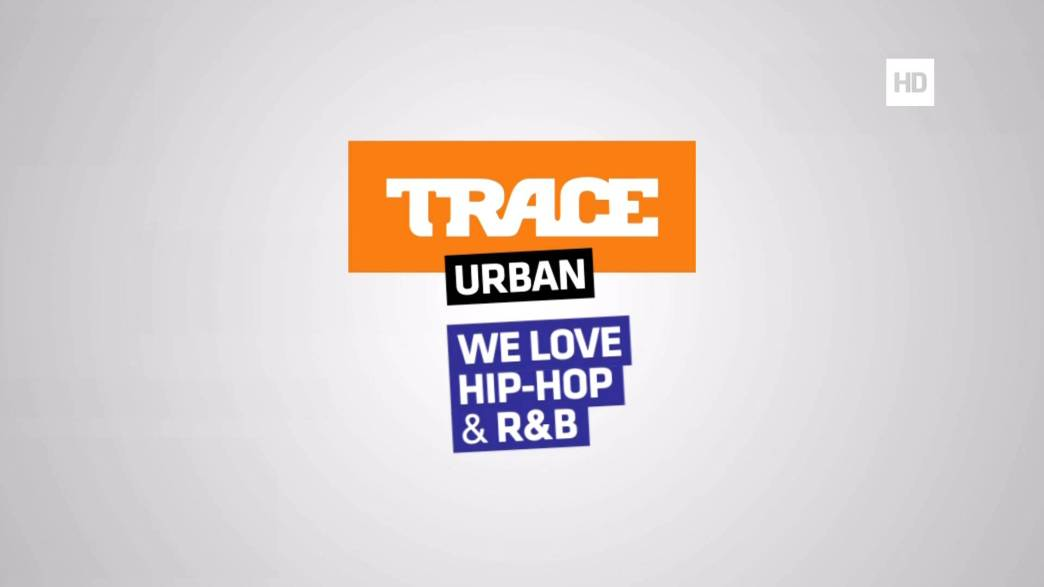 TRACE URB INTER