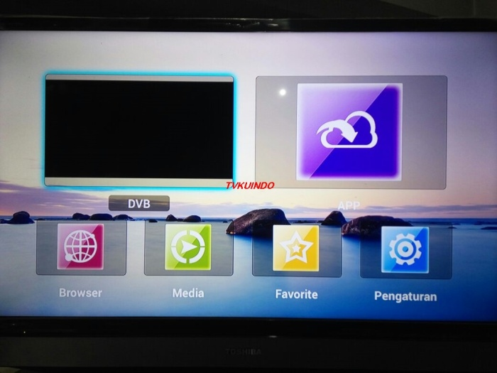 tv android  (1)