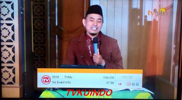 tv mu 1 (2)