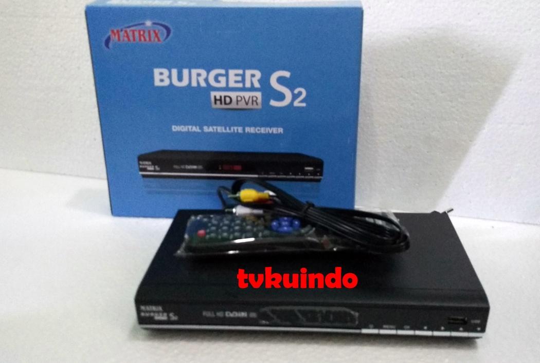 burger (4)