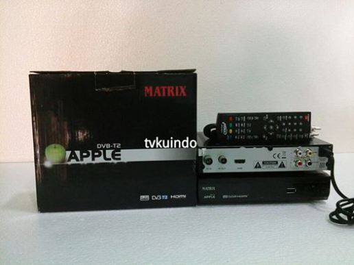 dvbt2-matrix-apple-mini-2