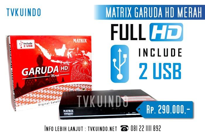 GARUDA-2