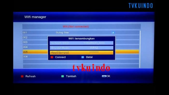 konek wifi  (2)