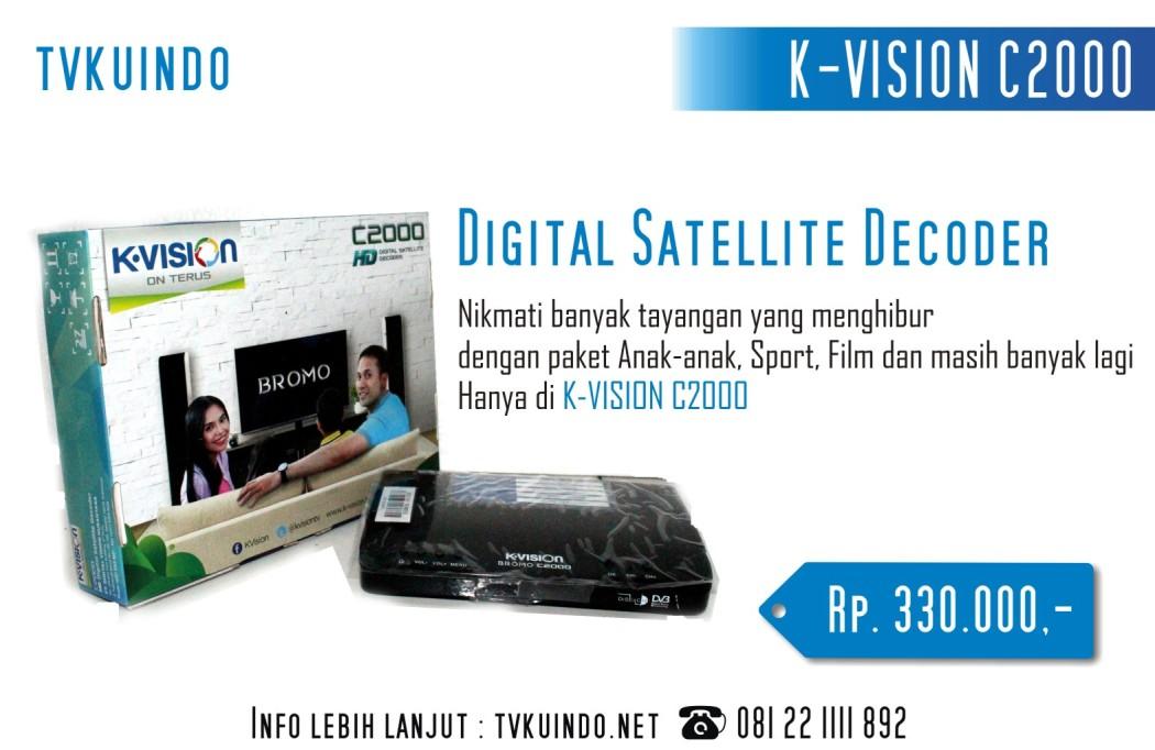 KVISION2000-1