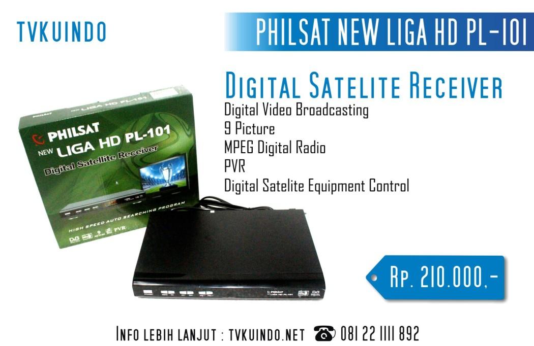 PHILSAT-1
