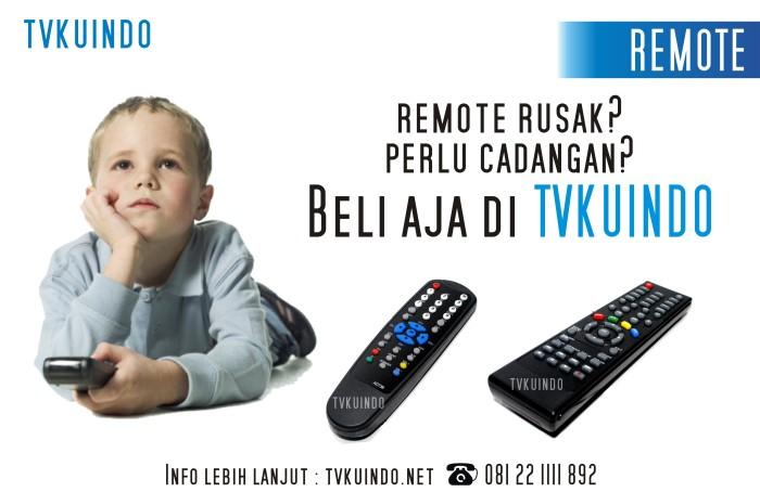 remote - Copy