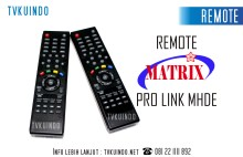 remote matrixp-3 - Copy