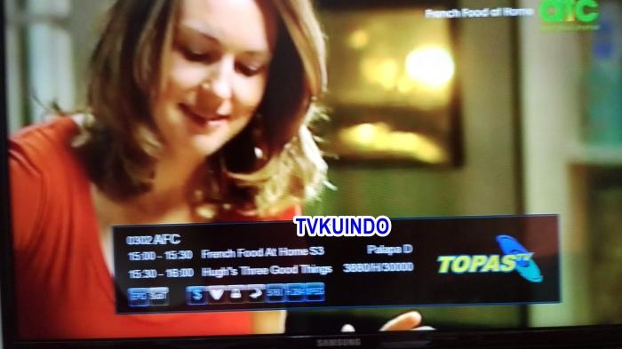 topas tv hd (6)