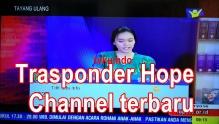 tv kristen (2)