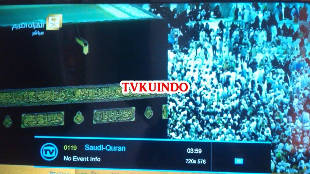 al quran (2)