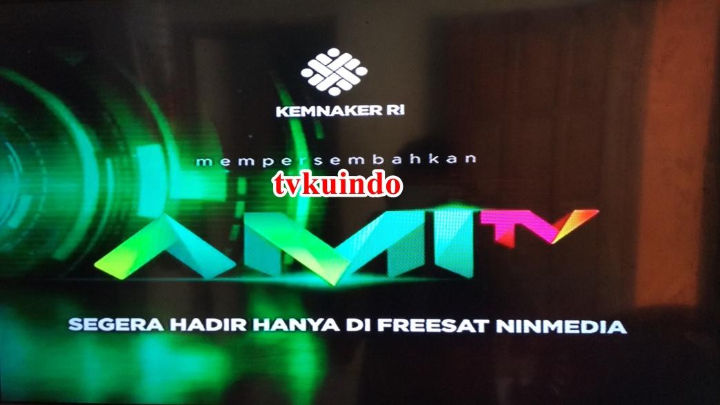 ami tv (1)
