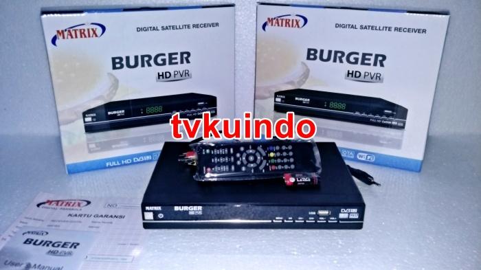 burger 1 (6)