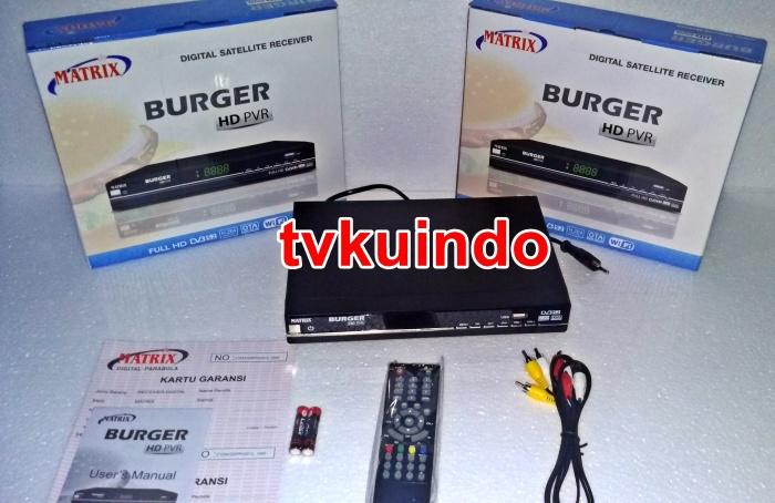 burger 1 (7)