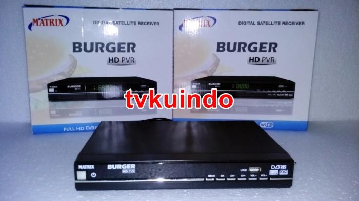 burger 1 (8)