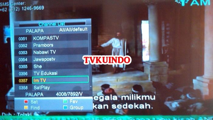 im tv (4)
