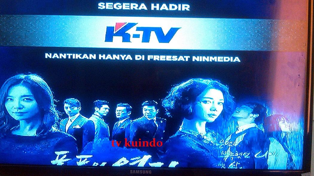 k tv (1)