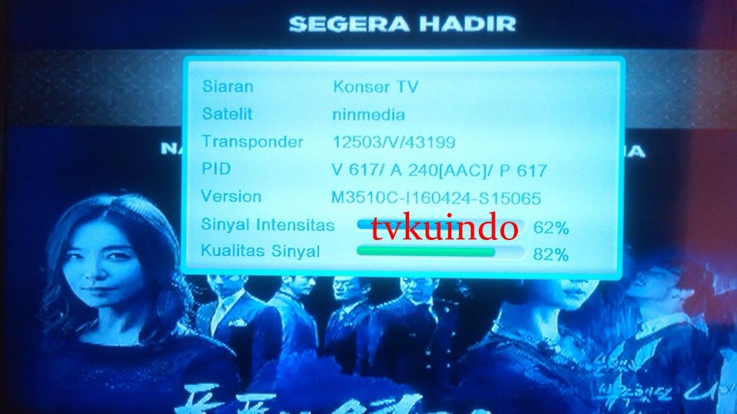 k tv (3)
